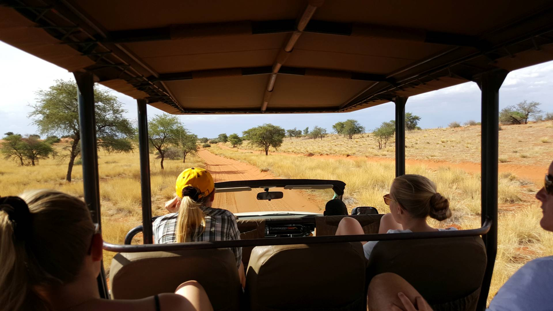 game_drive_1
