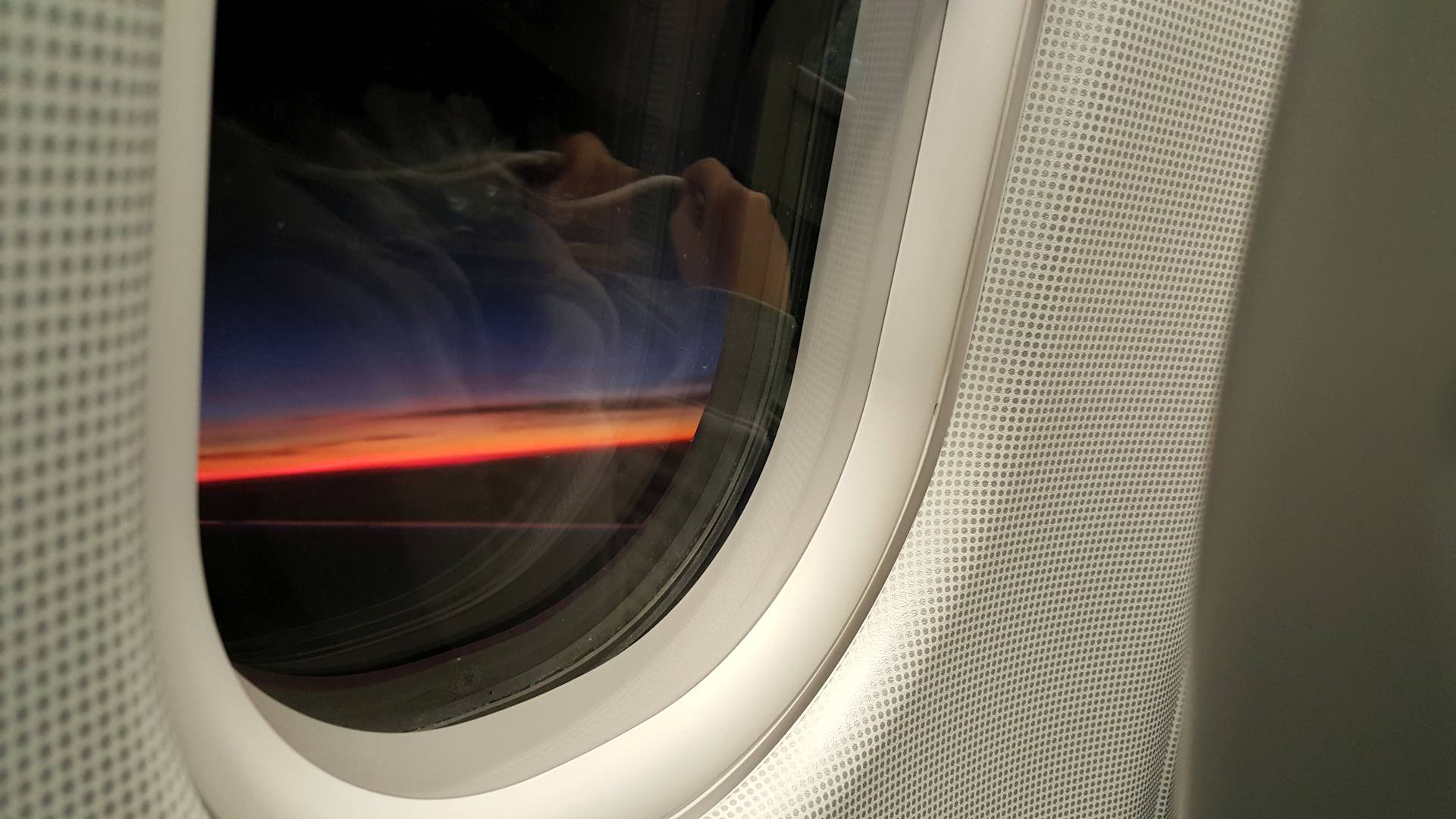 window_airplane